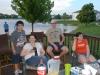 2011-05 Memorial Day