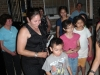 2011-07 4th Guille B'day