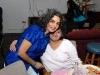2011-09 Cumpleaños de Yolanda
