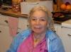 2011-11 Accion de Gracias con Mama
