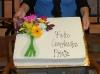 2011-11 Cumpleaños de Prieta
