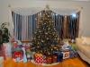 2011-12 Navidad con Bertha