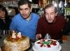 2012-01 Cumpleaños de Javier y Pepe