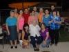 2012-07 Visita de Chava