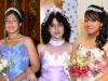 2012-11 Cumpleaños de Prieta