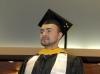 2012-11 Graduacion de Juan