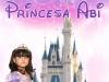 2012-12 Cumpleaños de Abi