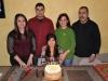 2012-12 Cumpleaños de Sarah Piña