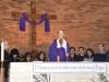 2013-03 Misa de Papa