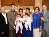 2013-04 Bautizo de Isaac y Daniel
