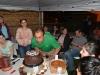 2013-06 Cumpleaños de Arturo