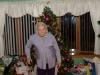 2015-12 Navidad con Bertha