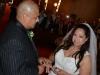 2016-09 Sal and Rosa's Wedding