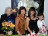 2011-05 Cumpleaños de Bertha - Dia de Madres
